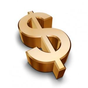 acoa money judgment must contain specific dollar amount arkansas