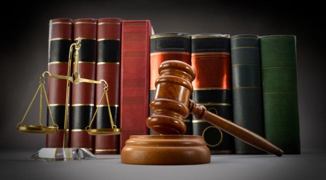 Arkansas Model Jury Instructions–Civil (AMI) Now Online (Free)